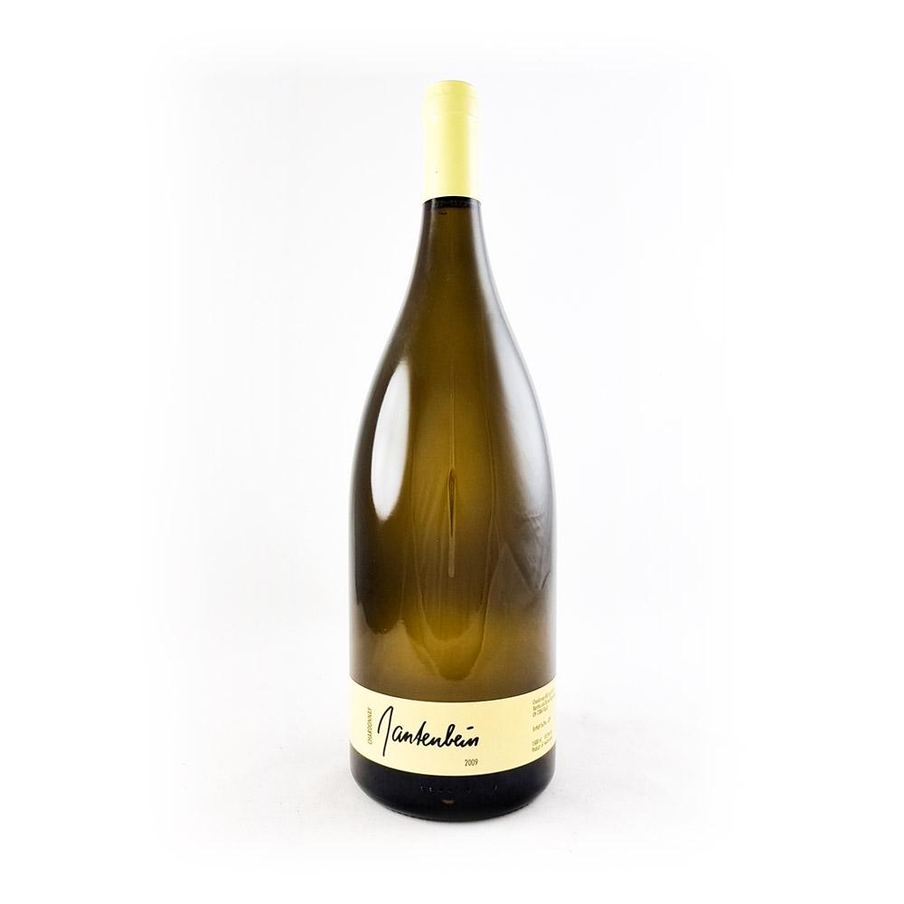 Gantenbein Chardonnay 2009 MAGNUM