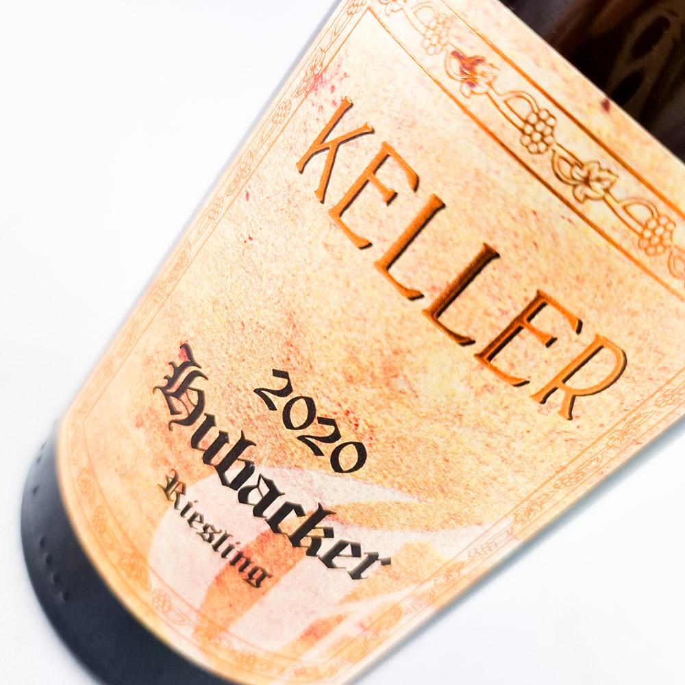 Weingut Keller Hubacker Grosses Gewächs 2020