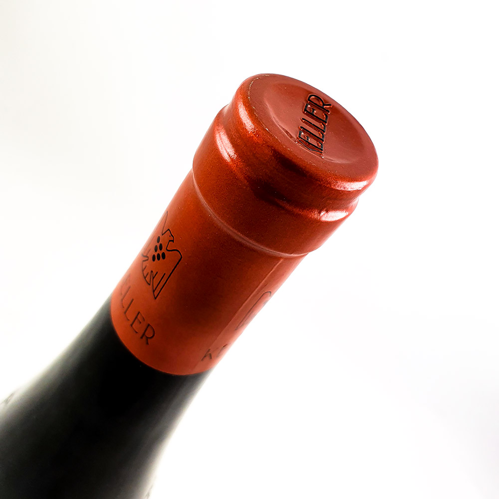 Weingut Keller Abts Erde Grosses Gewächs 2018