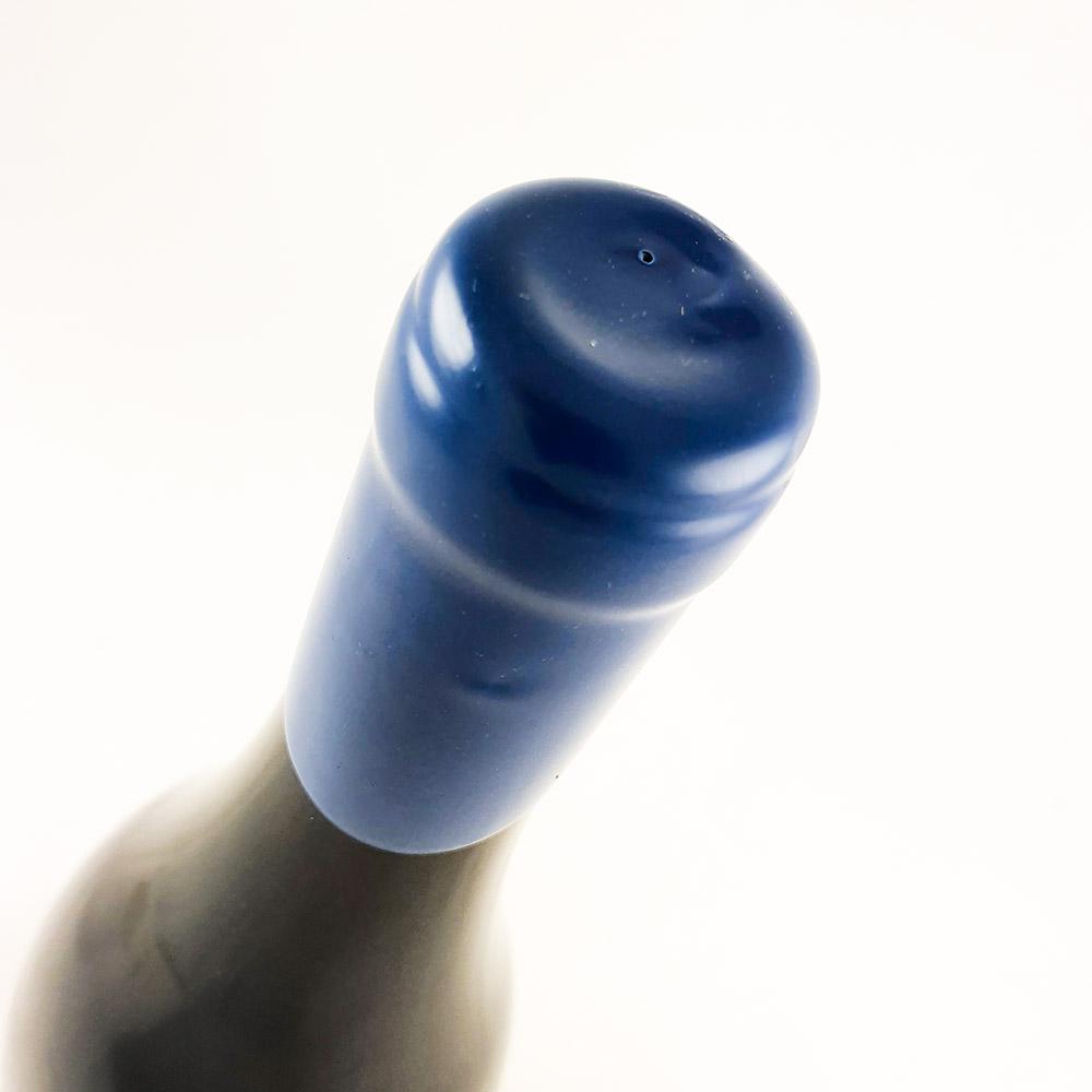Arnaud Ente Bourgogne Chardonnay 2015