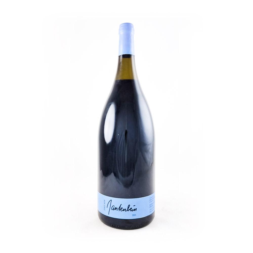 Gantenbein Pinot Noir 2005 MAGNUM (Level)